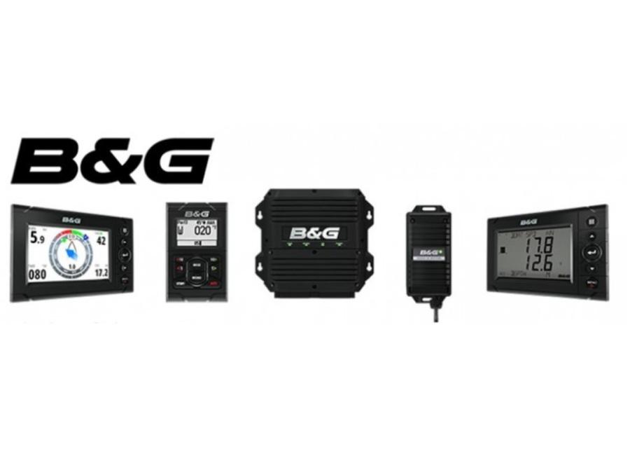 electronics accessory